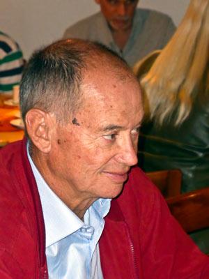 Arnold Graf-Lehmann - graf_arnold