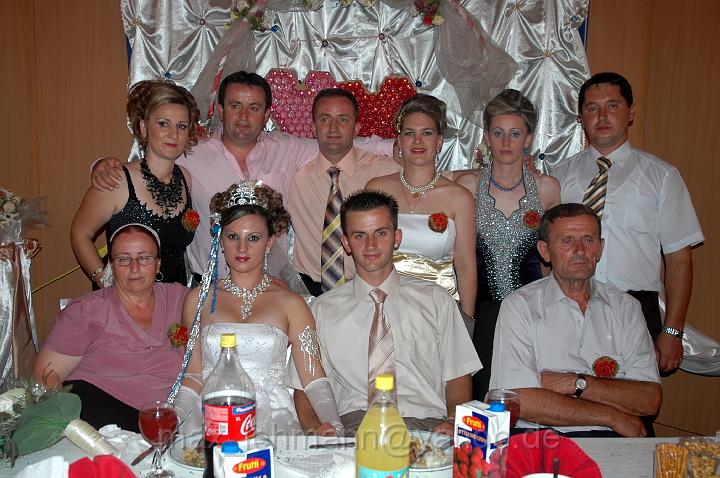 Albanische frauen treffen