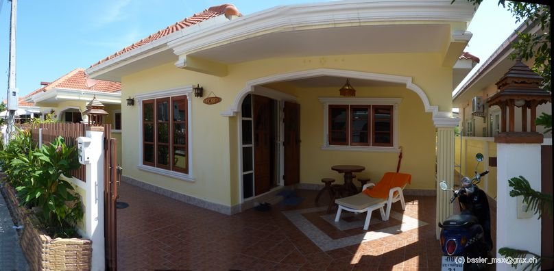 185 meine h user in hua hin thailand von max w lehmann ch 4102 binningen switzerland. Black Bedroom Furniture Sets. Home Design Ideas