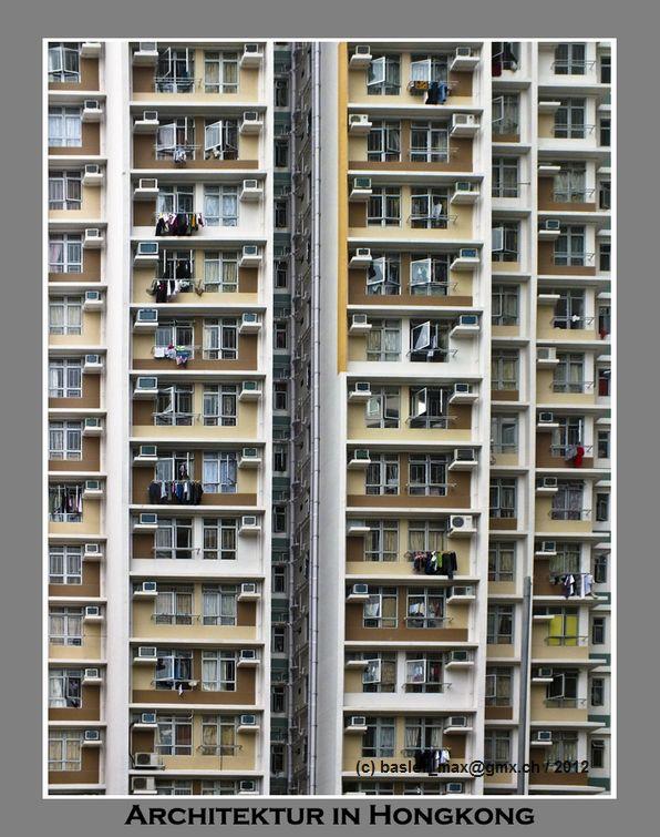 9. - 14. Jan. 2012 Visa-Trip nach Hongkong - Macao von Max W ...