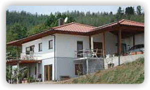 Casa Camurun in Acqui Therme