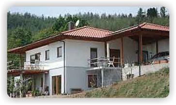 Casa Camurun in Acqui Therme