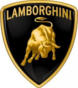 Lamborghini Sportwagen