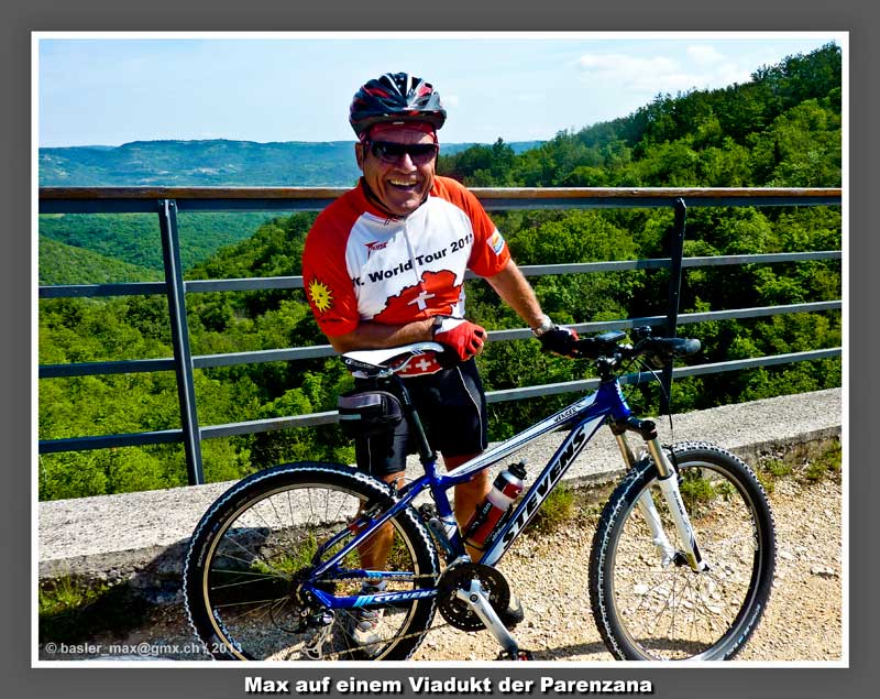 P1120455-Parenzana-Max-Mountainbike-PICASA-ISTRIEN-HIT4-75bpi