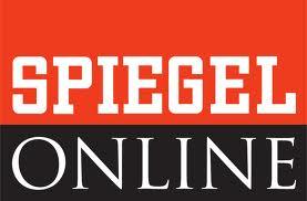 logo-spiegelonline