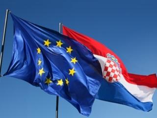 Kroatien-eu