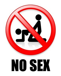 no-sex-sign-red-22864484