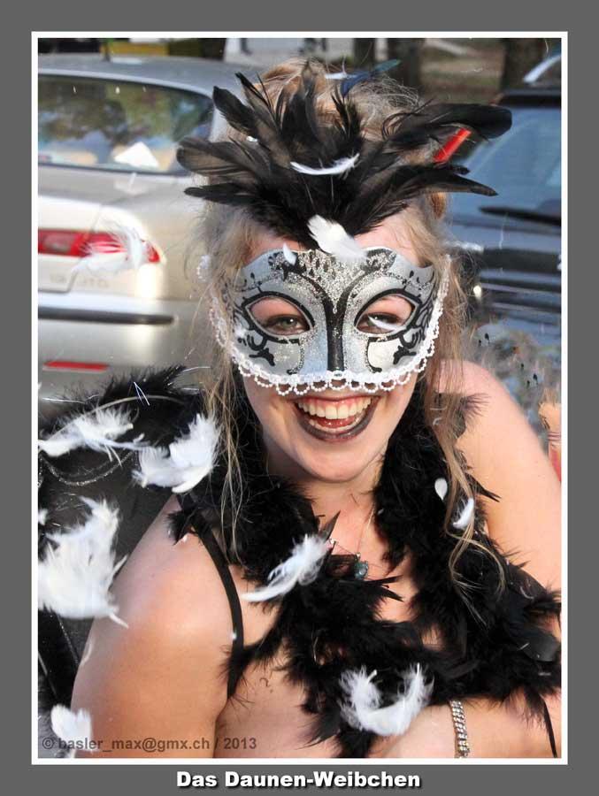 Solaris Carneval 2013