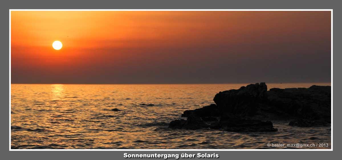 IMG_1216-Solaris-Sonnenuntergang2-PICASA-ISTRIEN-HIT4-PICASA-ISTRIEN-HIT4-75bpi