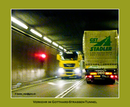 P1060821-Gotthard-Tunnel-PICASA-ISTRIEN-HIT5-web-75bpi