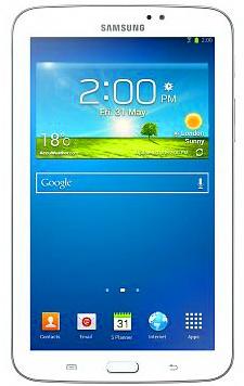 """Galaxy Tab-3 7.0"""""""