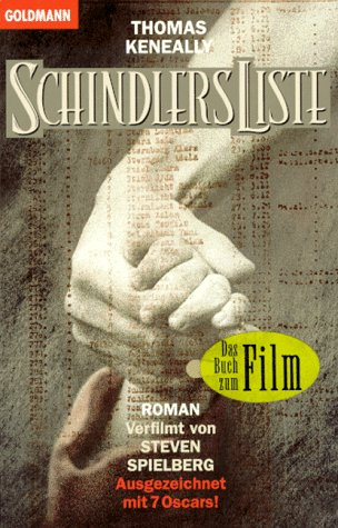schindlers-liste