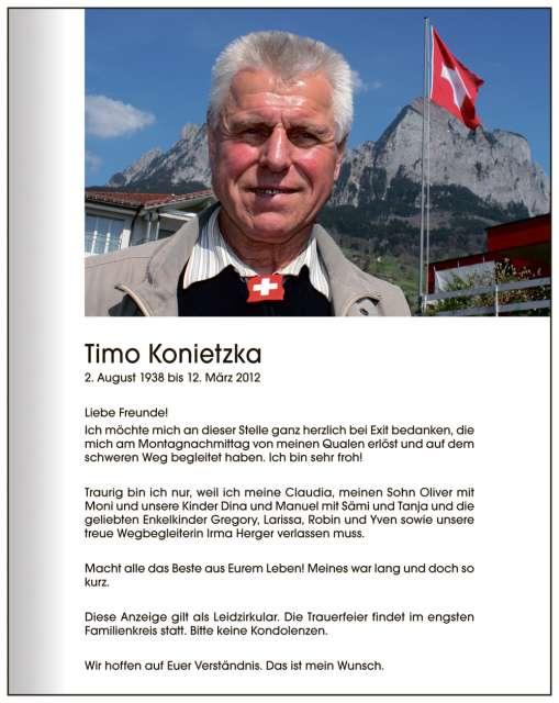 17-TA-Timo-Konietzka