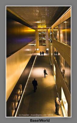 Uhren, Schmuck, Breitling, MUBA, Baselworld, Ausstellung