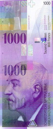 1000-swiss-franc-2