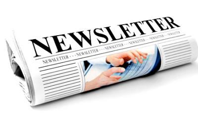 newsletter-icon2