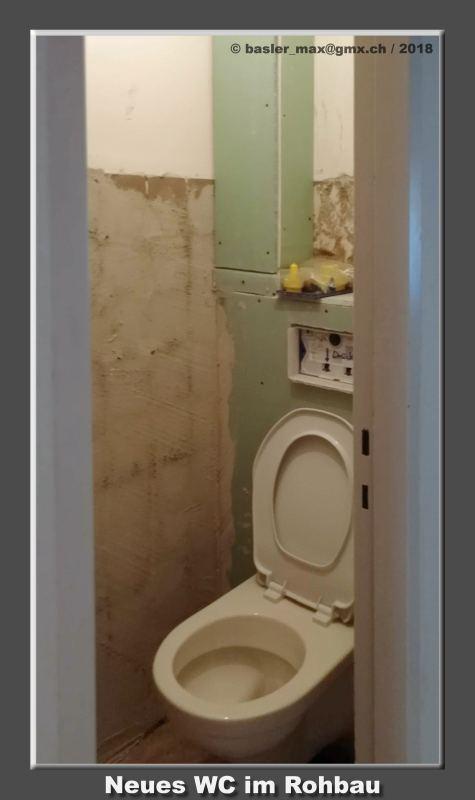 ... Badezimmer War Noch Nicht Neu Eingerichtet. Ich Musste Mich In Der  Küche Waschen, Zähne Putzen Und Rasieren. U201eKatzenwäscheu201c Nannte Man Dies In  Meiner ...