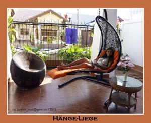 meine h user in hua hin basler max berichtet in seinem thailand tagebuch. Black Bedroom Furniture Sets. Home Design Ideas