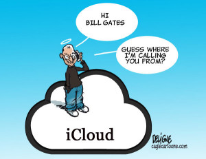 steve-jobs-cloud