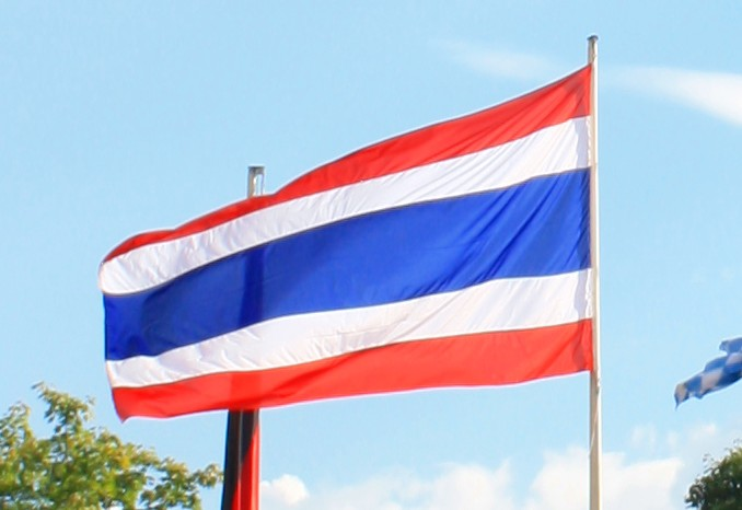 2012_Flag_of_Thailand