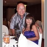 """Liebe in Thailand: Hübsches Mädchen sucht """"alten"""" Mann"""