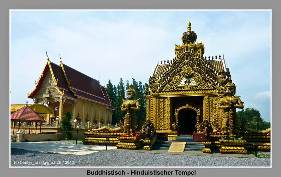P1120545-Tempel-PICASA-THAI-HIT4-75bpi