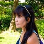 Die Schwächen und Stärken von Thai-Frauen