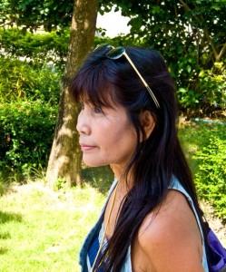 Die Schwächen und Stärken von Thai-Frauen - Basler Max