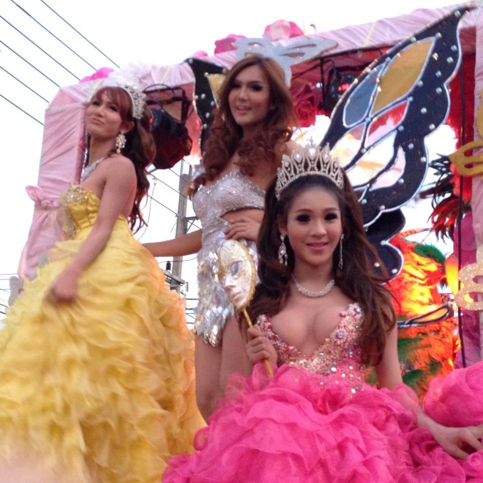 hua-hin-carneval1