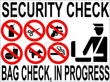 Security-Check-Sign-124057