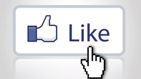 facebook104~_pd-1374661669033_v-z-a-par-a-s