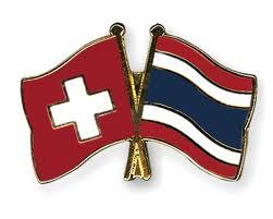 schweiz-thailand