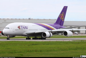 Thai-Airways-International-Airbus-A380-800_PlanespottersNet_306072
