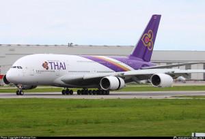 Thai-Airways-International-Airbus-A380-800_PlanespottersNet_306072