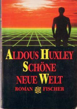 Huxley-Schone-Neue-Welt
