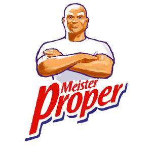Meister_Proper