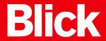 Blick_Logo