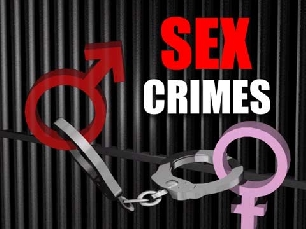 sex-crime_medium