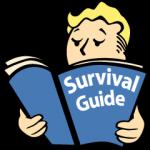 Ueberleben, Survival, Thailand, Gefahren