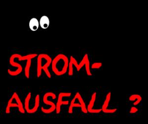 stromausfall-300x253