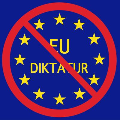 eu-diktatur1