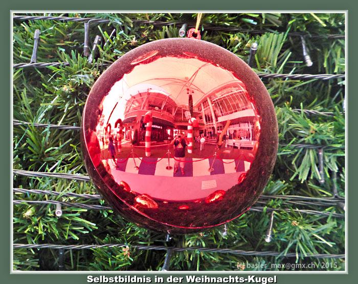 Hua-Hin Market Village Christmas Max
