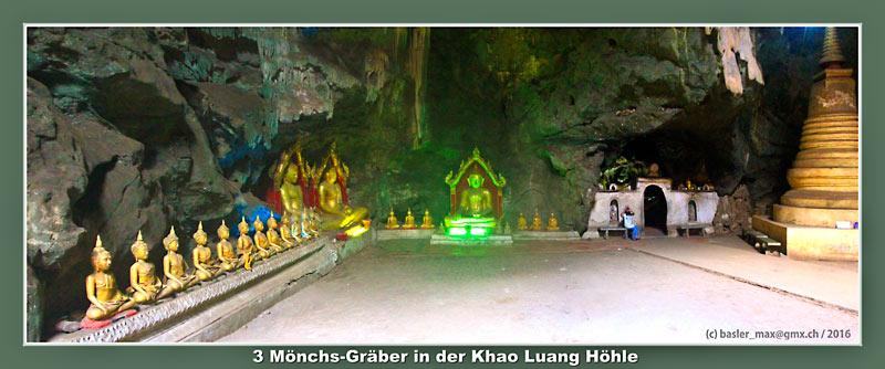 IMG_1213_14-Pano-Khao-Luang-Moench-Graeber-PICASA-THAI-HIT5-800px-75bpi