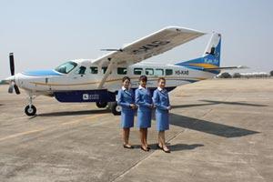 Kan-Air-Cessna