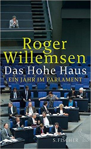 Amazon-Willemsen