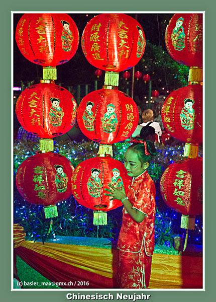 IMG_1513-Chinesisch-Neujahr-PICASA-THAI-HIT4-600px-75bpi