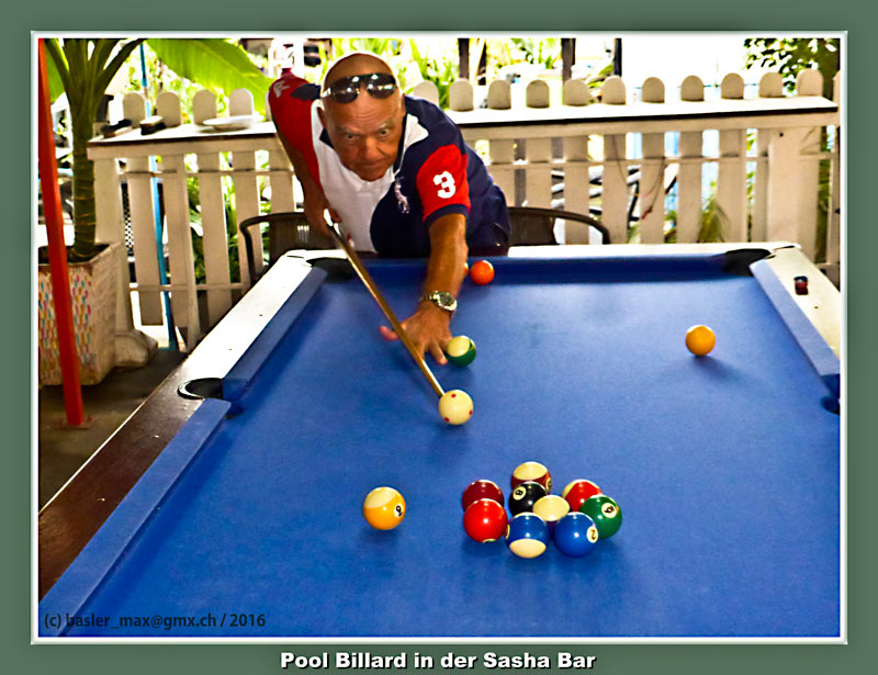 P1110303-Hua-Hin-Sasha-Bar-Pool-Billard-Max-PICASA-THAI-HIT5-800px-75bpi