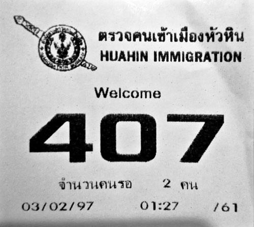Allg. Themen – Seite 2 – Basler Max berichtet in seinem Thailand ...