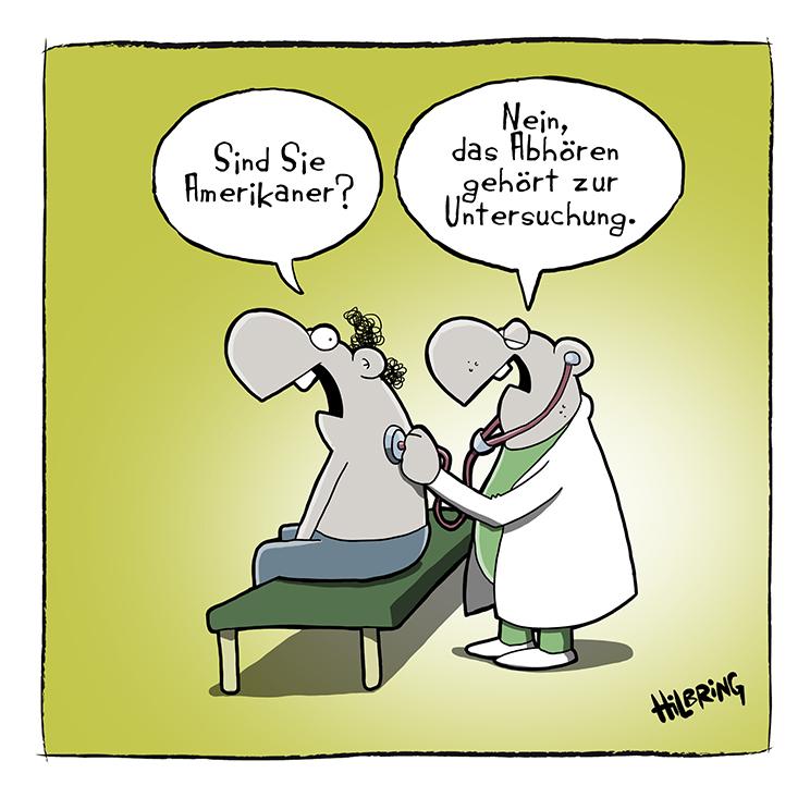 Lustige spruche operation